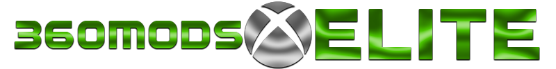 Social Gamers | Xbox 360 Mods and More!