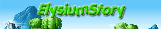 Elysium Story Forums