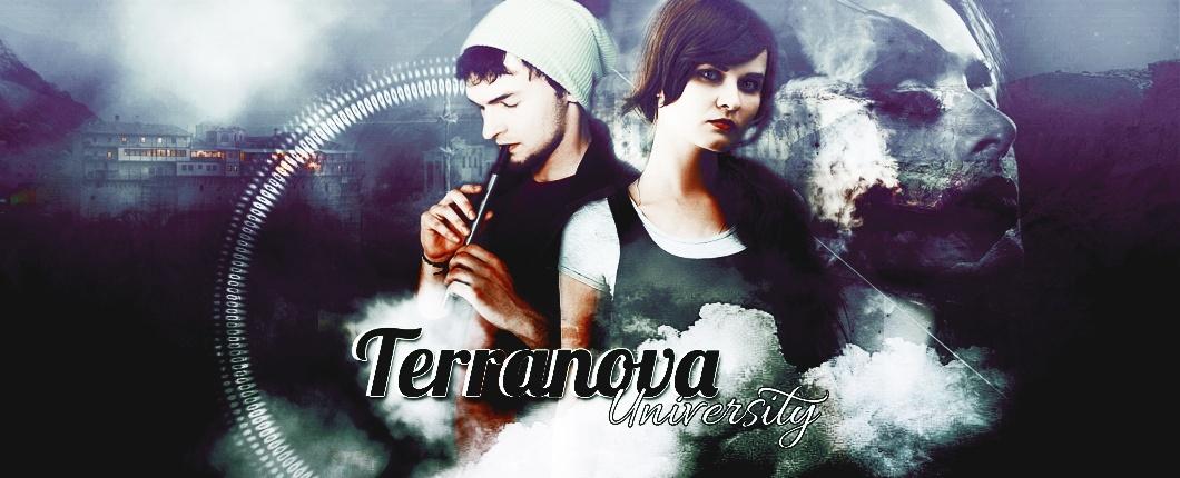 Terranova University