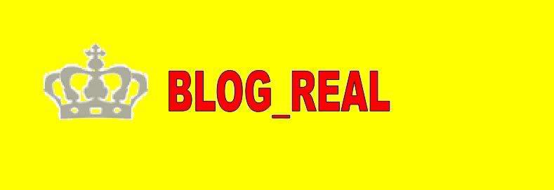 Blog Real