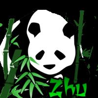 Great Zhu