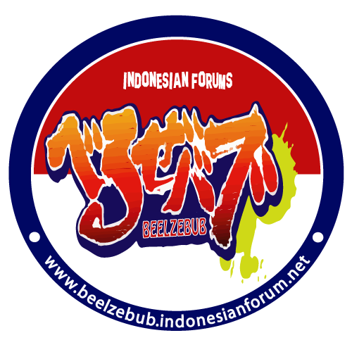 Beelzebub Forums Indonesia