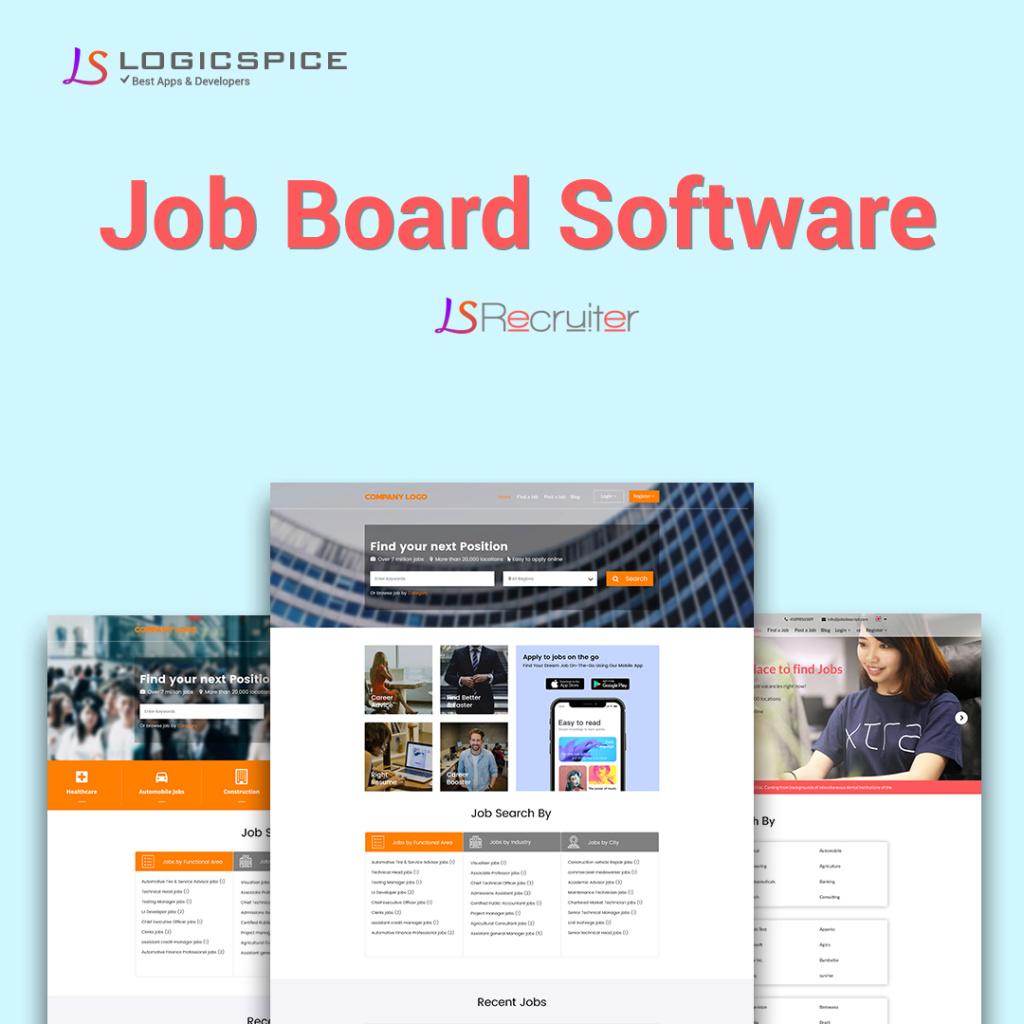 job_po10.jpg