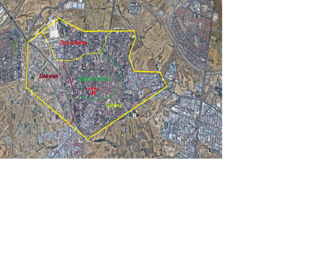 mapa_312.png